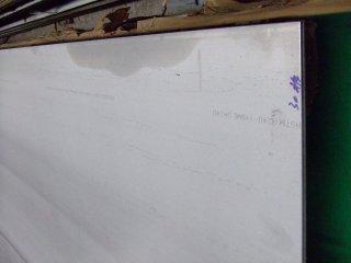 彩瑞310s耐高温不锈钢介绍